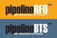 Pipeline Suite Web-Based Software