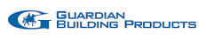 Guardian Building Products Logo