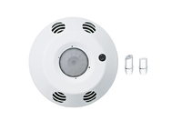 ODC Series Dual Relay Occupancy Sensors, Leviton