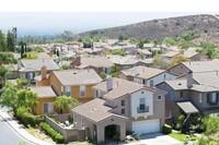 $657,500: Orange County (Calif.) Median Home Price Hits Record