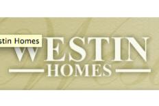 Westin Homes Logo