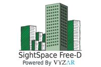 SightSpace Free-D, Limitless Computing