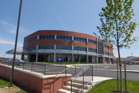 PinnacleHealth - Fox Chase Regional Cancer Center