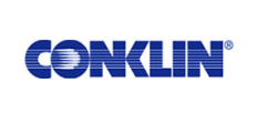 Conklin Co. Logo