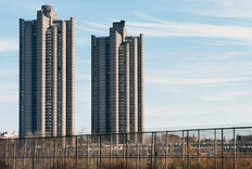 RetrofitNY Aims to Turn NYC's Affordable Housing Stock Green