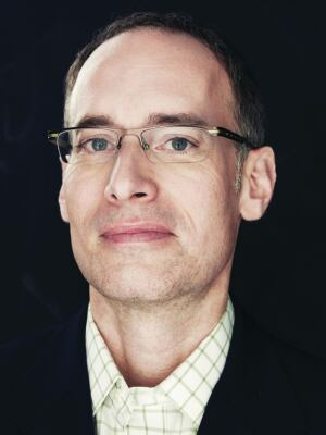 Samuel Lasky