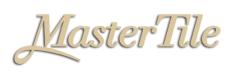 Master Tile Logo