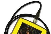 Launch Time: General Tools Borescope System