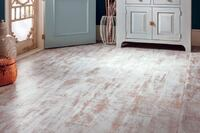 Armstrong Architectural Remnants Flooring