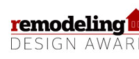 Judges Selected for the 2016 Remodeling Design Awards