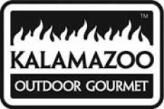 Kalamazoo Outdoor Gourmet Logo