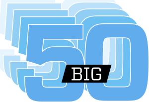 Meet the remodeling big50 hanley wood leadership for Hanley wood logo