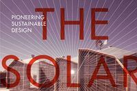 New Book: The Solar House