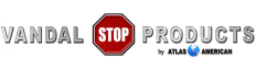 Vandal Stop Products Logo