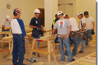 Labor Department Awards $10.5M in Workplace Safety Grants