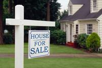 Mortgage Rates Spike, Purchase ApplicationsRise