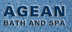 Agean Bath & Spa Logo