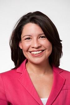 Jerilynn Martinez