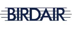 Birdair, Inc. Logo