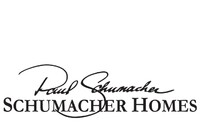 Schumacher Homes Takes Home Local Awards