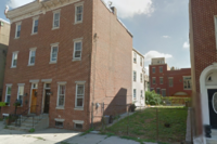 Philly Land Bank Offers Free Land for Affordable Housing