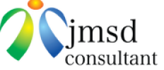 JMSD Consultant Logo