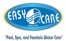EasyCare Products Logo