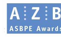 Remodeling Magazine Named Finalist for 2016 Azbee Awards