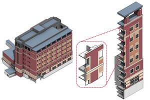 How Architects can Partner with BIM-Savvy Clients