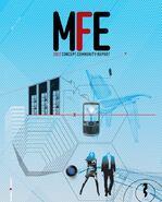 Concept Community Report 2012