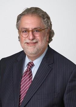 Alan S. Cohen