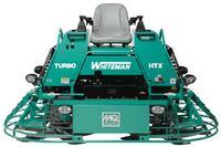 Multiquip Inc. MQ Whiteman HTXD5i