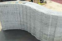 Loughborough University, Skanska Sign 3D Concrete Printing Agreement