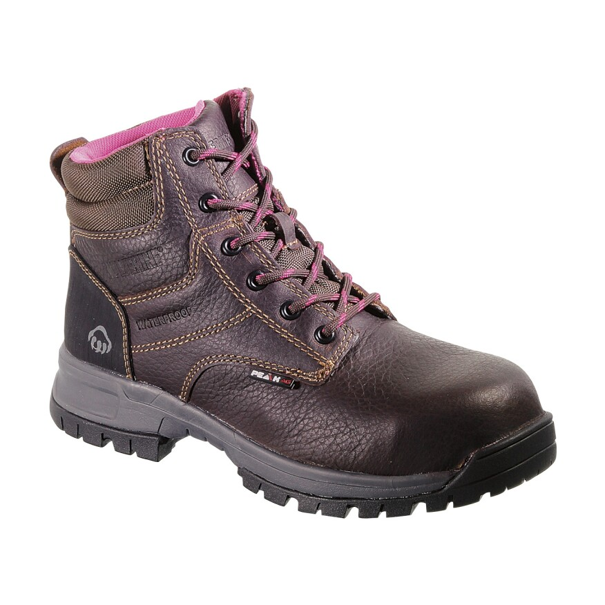 The lightweight Wolverine