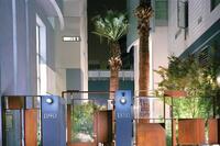soma studios and 8th + howard apartments, san francisco