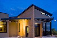 Cognitive Behavioral Institute of Albuquerque