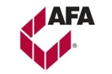 American Fence Assn. Logo