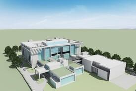 Institute of Bio-resources & Sustainable Development
