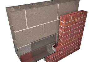 Experts' Choice: Freedom Flashing Products + Quick-Fit End Dam