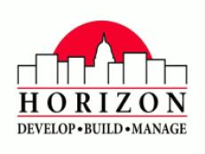 Horizon Construction Group, Inc. Logo