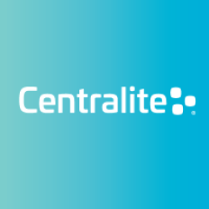 CentraLite Systems Logo