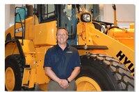 Hyundai Names David Vicha District Sales Manager