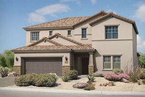 Earnings Parade Continues With Pulte, Meritage, and M/I Showing Order Growth
