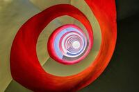 The 21 Coolest Architecture Photos From the Sony World Photography Awards