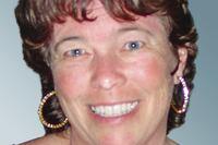 In Memoriam: Ellen Friedman