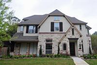 Houston Homes Pioneer Micro-trigeneration