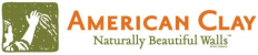 American Clay Enterprises Logo