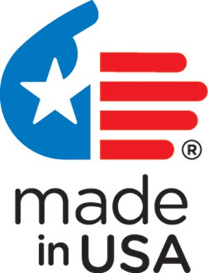 "More than 800 companies--including 200 building product manufacturers--have begun sporting the ""Made in U.S.A."" seal. The certification is based on companies' self-assessment of whether their products meet federal guidelines on what qualifies as made in America."