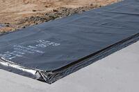 Powerblanket Multi-Duty Heating Blanket