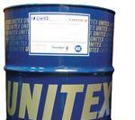 Unitex Chemicals Farm Fresh